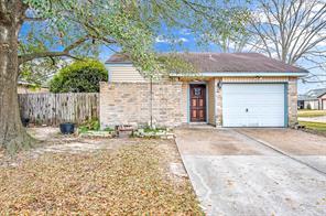 19963 Sutton Falls Drive, Cypress, TX 77433