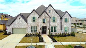 2411 Ponderosa Ridge Drive, Manvel, TX 77578