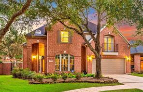 13707 Threadall, Houston, TX 77077