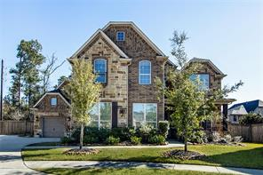 12938 Chatsworth Sky Court, Humble, TX 77346