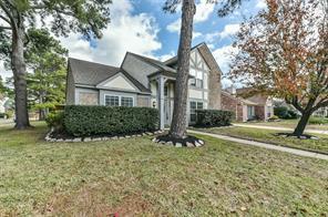 7522 Sunny Oaks Way, Houston, TX 77095