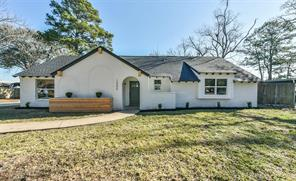 12206 Cypress Place, Houston, TX, 77065