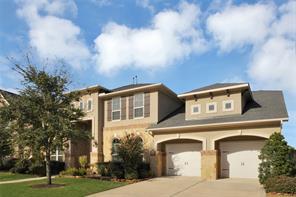 28114 Island Manor Lane, Fulshear, TX 77441