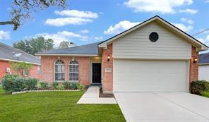 21002 Terrace View Drive, Katy, TX 77449
