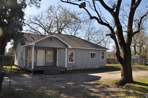 6803 Donlen Street, Houston, TX 77022