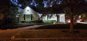 2249 Albans Road, Houston, TX 77005