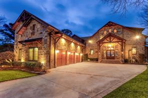 9144 Escondido Drive, Willis, TX 77318