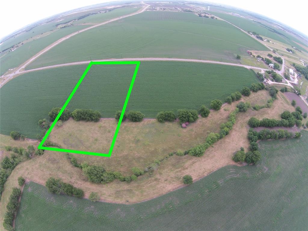 0-C County Road 100, Hutto, TX 78634