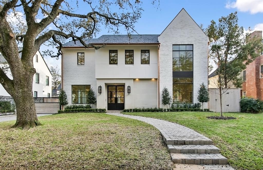 2223 Inwood Drive, Houston, TX 77019