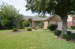 11446 Gullwood, Houston, TX, 77089
