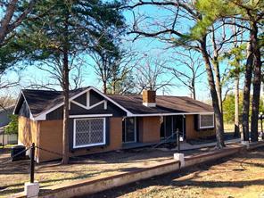 100 Post Oak, Hilltop Lakes TX 77871