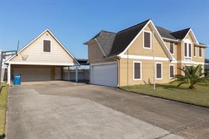 18315 Kings Lynn Street, Webster, TX 77058
