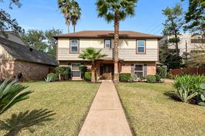 9102 New Forest Road, Spring, TX 77379