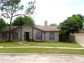 10310 Gustine Court, Houston, TX 77031