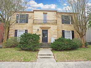 1831 Branard Street #2, Houston, TX 77098