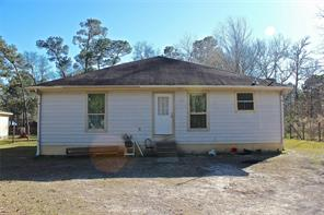 18766 Gooseberry, Porter, TX, 77365