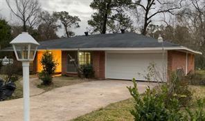 1521 Bland, Houston, TX, 77091