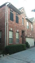 5909 Dolores Street C, Houston, TX 77057