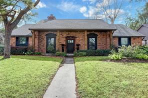 5803 S Braeswood Boulevard, Houston, TX 77096