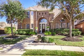 9018 Gable Glen Lane, Houston, TX 77095