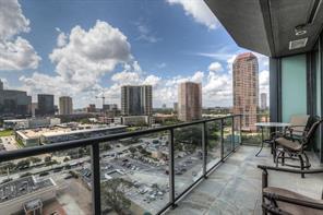 1600 Post Oak Blvd Boulevard #1306, Houston, TX 77056