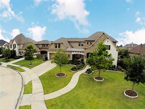 27523 Guthrie Ridge Lane, Katy, TX 77494