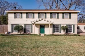 234 Nueces Street, Bay City, TX 77414