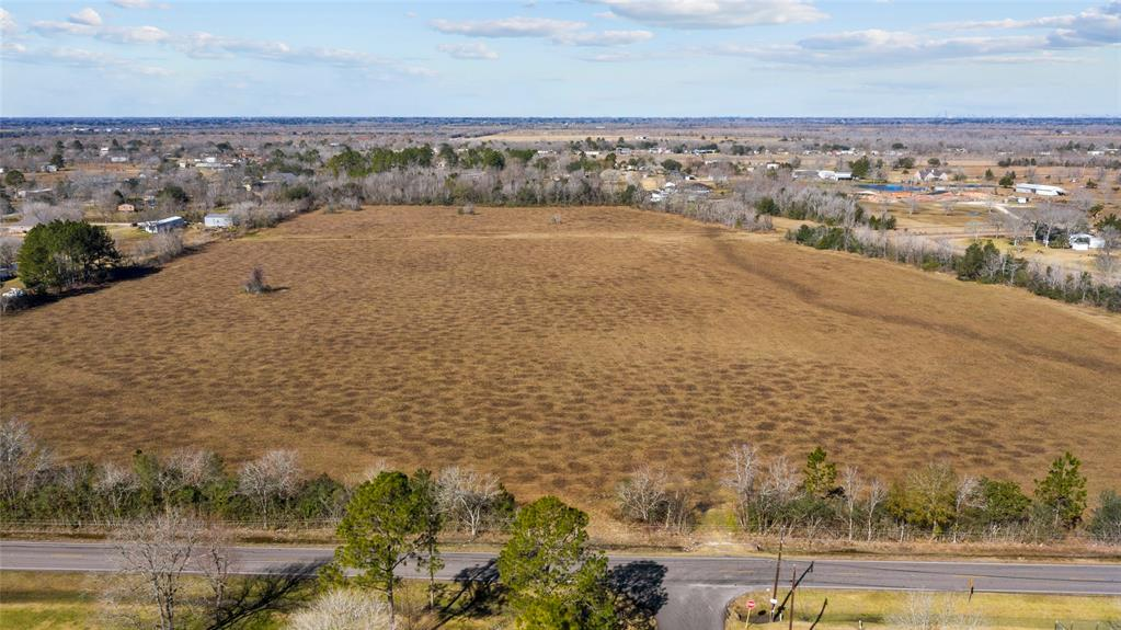 26.66 acres of unrestricted acreage!!! Bring your business! Bring your Home!  bring your livestock!  This property is cleared and ready for whatever you want to do with it !