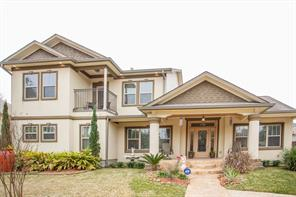 4708 Mckinney, Houston, TX, 77023