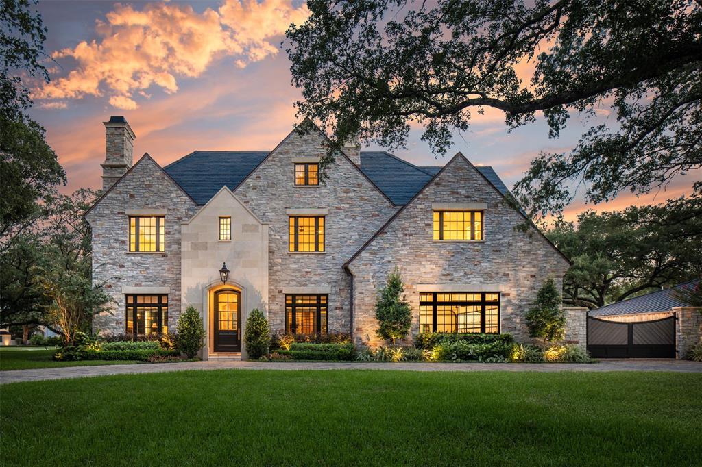 5665 Green Tree Road, Houston, TX 77056