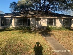 5950 Beaudry Drive, Houston, TX 77035