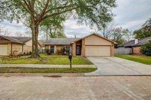 11830 Inga, Houston, TX 77064
