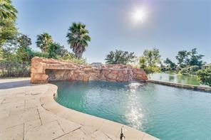 4803 Coopers Creek, Sugar Land, TX, 77479