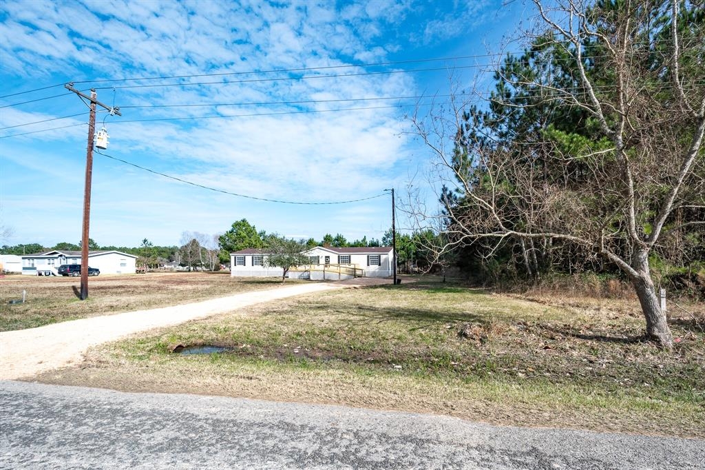 544 County Road 2270