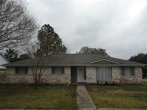 11719 Dunfield, Houston, TX, 77099