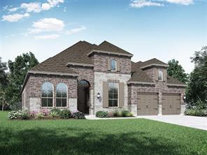 2515 Heritage Park Drive, Missouri City, TX, 77459