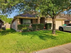 18115 Pagemill Point, Humble, TX, 77346