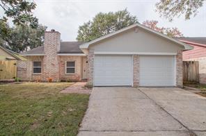4131 Lufborough, Houston, TX, 77066