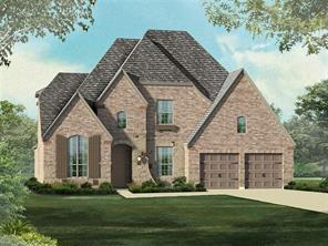 8923 Forest Side Drive, Missouri City, TX 77459
