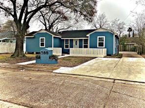 306 Willow Street, Pasadena, TX 77506
