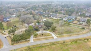 1212 Falling Leaf Drive, Friendswood, TX 77546