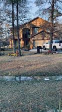 20055 Ravenwood Drive, Porter, TX 77365