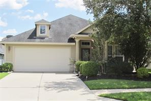 12807 Portales Pointe, Tomball, TX, 77377