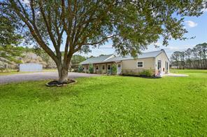 20830 Live Oak, Crosby, TX, 77532