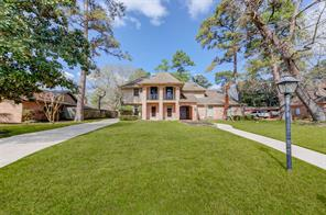 5414 Mittlestedt Road, Houston, TX 77069