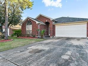 11462 Gullwood, Houston, TX, 77089