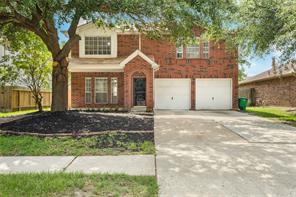 18131 Eganville, Tomball, TX, 77377