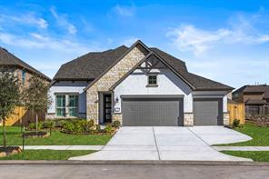 27911 Cochran Park, Spring, TX, 77386