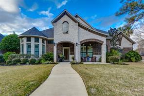 12419 Pleasant Grove, Cypress, TX, 77429