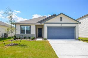 1028 Water Oak, Brookshire, TX, 77423